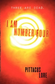 I_Am_Number_Four_Cover.jpg