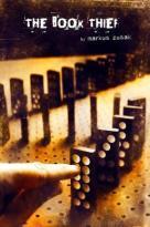 The_Book_Thief_by_Markus_Zusak_book_cover.jpg